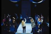 Szko³a Teatru dla Nauczycieli - edycja zimowa - lekcja 3