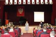 III Regionalne Forum Doradztwa Zawodowego - dni konferencyjne
