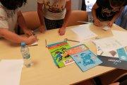 Eksperyment i doświadczenie w edukacji wczesnoszkolnej