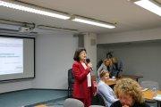 Poradnictwo psychologiczno-pedagogiczne w zmianie systemowej