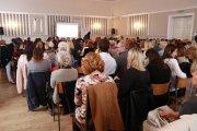 """VII konferencja z cyklu """"Niepe³nosprawno¶æ a edukacja"""" - """"Nie tylko autyzm"""""""