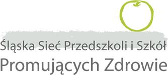 Śląska Sieć Szkół i Przedszkoli Promujących Zdrowie