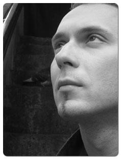 Tomasz Kuta