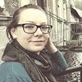 Zdjêcie: Justyna Czarnota