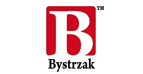 Logo konkursu Bystrzak