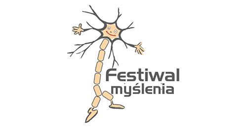 Logo: Festiwal My¶lenia