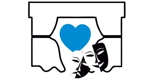 Logo: Metoda Rytmu Serca...
