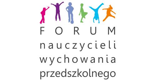 Forum nauczycieli wychowania przedszkolnego0