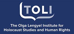 TOLI (The Olga Lengyel Institute for Holocaust Studies and Human Rights)