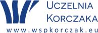 Logo Korczak