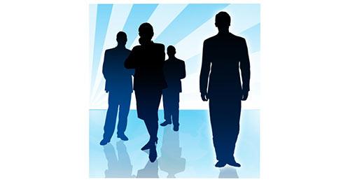 Logo: Nowoczesny Dyrektor– Nowoczesne Zarządzanie