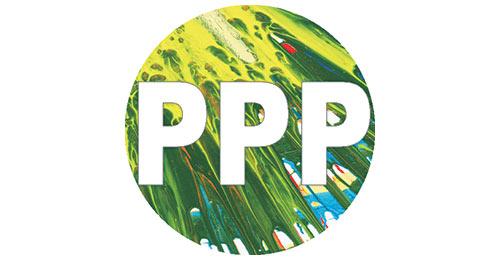 Logo: Sieæ dyrektorów poradni psychologiczno-pedagogicznych