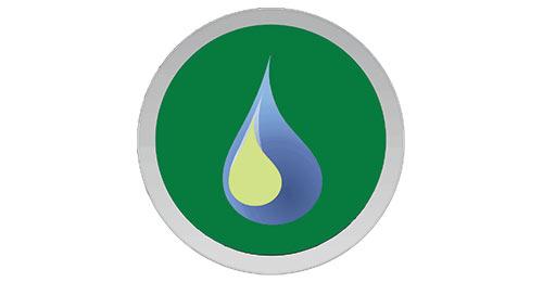 """Logo: """"Na zdrowie"""" - cykl seminariów z zakresu dietetyki i mikrood¿ywiania"""